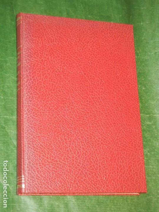 Libros antiguos: ABAJO LAS ARMAS, BARONESA BERTA DE SUTTNER - ED.RAMON SOPENA 1936 ENC.MODERNA - Foto 2 - 157717070
