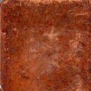 Libros antiguos: BUFFON´S NATURAL HIFTORY. BARR´S BUFFON.A THEORY OF THE EARTH A GENERAL HISTORY OF MAN.1797.VOL VIII. Lote 158033218