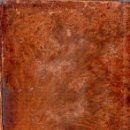 Libros antiguos: BUFFON´S NATURAL HIFTORY. BARR´S BUFFON. A THEORY OF THE EARTH A GENERAL HISTORY OF MAN.1797. VOL IV. Lote 158039442