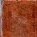 Libros antiguos: BUFFON´S NATURAL HIFTORY. BARR´S BUFFON.A THEORY OF THE EARTH A GENERAL HISTORY OF MAN.1797. VOL III. Lote 158051190