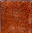 Libros antiguos: BUFFON´S NATURAL HIFTORY. BARR´S BUFFON. A THEORY OF THE EARTH A GENERAL HISTORY OF MAN.1797. VOL IX. Lote 158063206