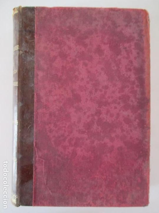 PUENTES DE HORMIGÓN ARMADO GUÍA TEÓRICA Y PRÁCTICA. C. KERSTEN. SEGUNDA EDICIÓN. 1909. MADRID (Libros Antiguos, Raros y Curiosos - Ciencias, Manuales y Oficios - Otros)