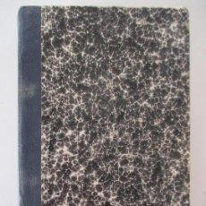 Libros antiguos: VIVA ESPAÑA 1936 HACIA LA RESTAURACIÓN NACIONAL. VALLADOLID 1936. Lote 158117406