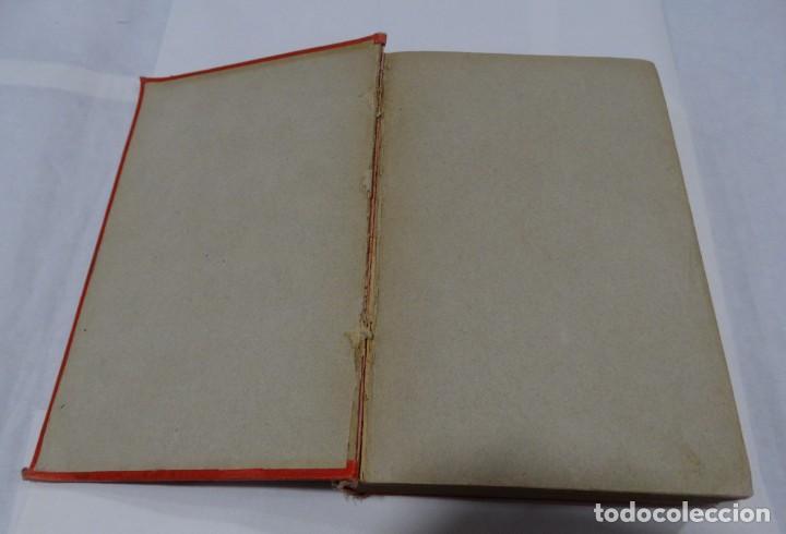 Libros antiguos: El cocinero practico 1892. Nuevo tratado de cocina. 380 Grabados. Saturnino Calleja - Foto 3 - 213693845