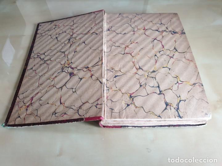 Libros antiguos: LIBRO NOVELA FRANÇOIS LE CHAMPI - GEORGE SAND - IMPRESO EN FRANCÉS - AÑO 1888 / SIGLO XIX - Foto 6 - 158700886