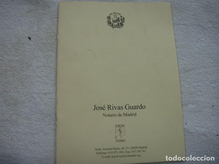 Libros antiguos: libros gran cocina internacional gastronomia con encanto juan mari arzak - Foto 7 - 159180994