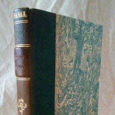 Libros antiguos: COCINA COMICA - 1 EDIC AÑO 1897 - J.PEREZ ZUÑIGA - GASTRONOMIA.MUY RARO.. Lote 159197118
