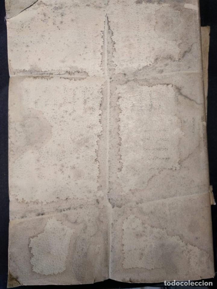 Libros antiguos: Causa por regicidio frustrado Mateo Morral, Francisco Ferrer, Nakens 1911 Atentado Alfonso XIII boda - Foto 10 - 159199486