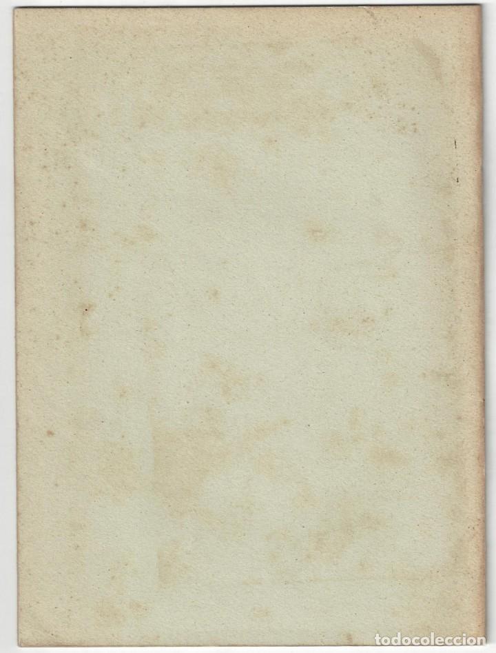 Libros antiguos: ESTATUTOS DE LA SOCIEDAD ANÓNIMA UNIÓN INDUSTRIAL. IMPRENTA DEL DIARIO. VILLANUEVA Y GELTRÚ- 1932 - Foto 5 - 159231246