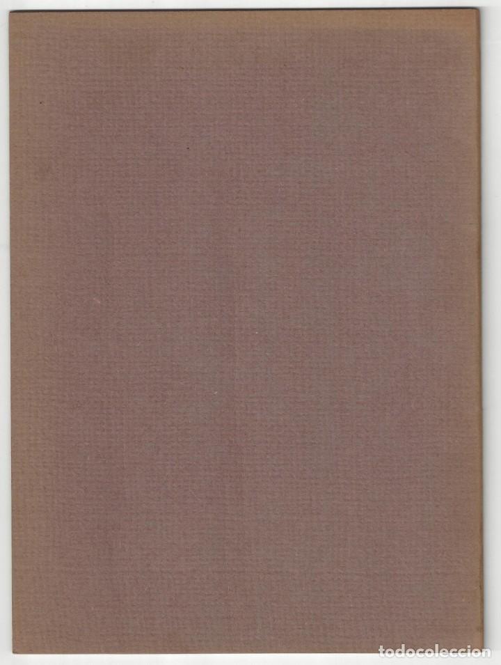 Libros antiguos: ESTATUTOS DE LA SOCIEDAD ANÓNIMA UNIÓN INDUSTRIAL. IMPRENTA DEL DIARIO. VILLANUEVA Y GELTRÚ- 1914 - Foto 5 - 159231622