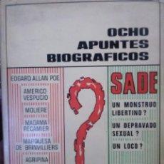Libros antiguos: LIBRO CON DEDICATORIA PEDRO SOLER AMORÓS.. Lote 159454218