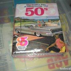 Libros antiguos: 50-S. Lote 159720230