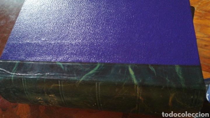 Libros antiguos: Agonías de nuestro tiempo. 1926. El gran torbellino del mundo y las veleidades de la fortuna - Foto 4 - 159833897