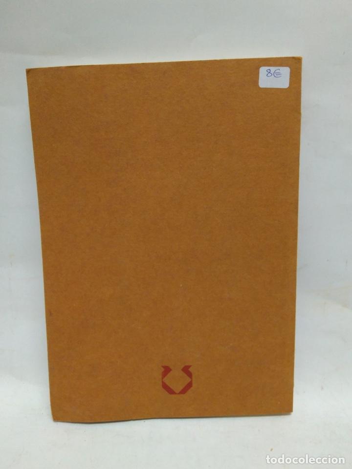 Libros antiguos: LIBRO - PER UNA NOVA ESCOLA PÚBLICA CATALANA - ROSA SENSAT / N-8455 - Foto 2 - 159969002