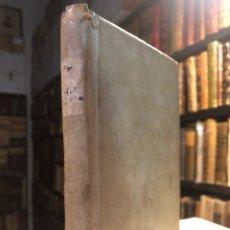 Libros antiguos - Ortografía de la lengua castellana compuesta por la Real Academia Española. Madrid: Ibarra, 1792. - 159989462