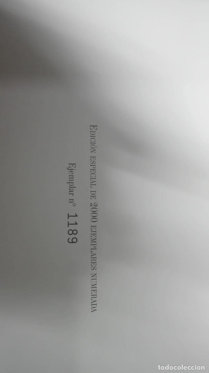 Libros antiguos: Transfiguración - Schommer, Alberto - Foto 2 - 160289322