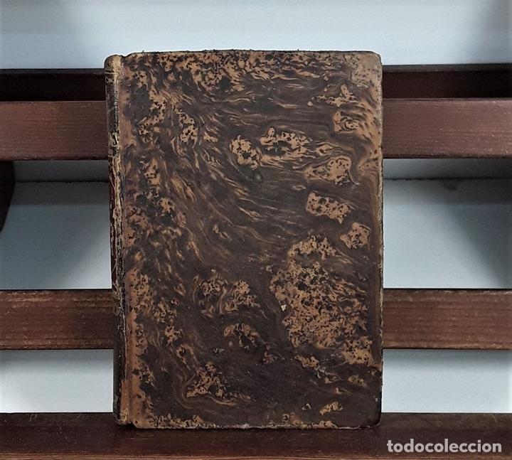 Libros antiguos: LA CUYNERA CATALANA. CUADERN I. LLIBRERIA DELS SUCESORES DE FONT. BARCELONA. S/F. - Foto 2 - 204628193