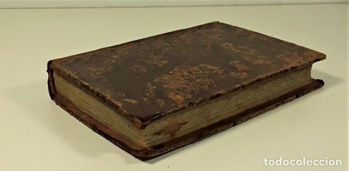 Libros antiguos: LA CUYNERA CATALANA. CUADERN I. LLIBRERIA DELS SUCESORES DE FONT. BARCELONA. S/F. - Foto 3 - 204628193