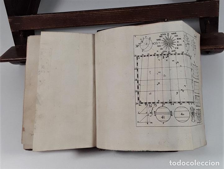 Libros antiguos: PRINCIPIOS DE GEOGRAFÍA ASTRONÓMICA, FÍSICA Y POLÍTICA. IMP. DE REPULLÉS. 1832. - Foto 7 - 160329990