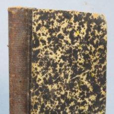 Libros antiguos: MANUAL DEL CONSTRUCTOR PRACTICO. Lote 160366658