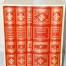 Libros antiguos: CODICES DE LA BIBLIOTECA NACIONAL DE MADRID. CODEX MADRID.(5 TOMOS). Lote 160437402