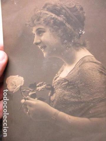 Libros antiguos: ROSA DE TANEMBURGO DE CRISTOBAL SCHMID - Foto 6 - 160440538