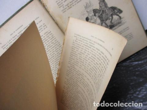Libros antiguos: ROSA DE TANEMBURGO DE CRISTOBAL SCHMID - Foto 19 - 160440538