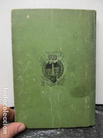 Libros antiguos: ROSA DE TANEMBURGO DE CRISTOBAL SCHMID - Foto 23 - 160440538