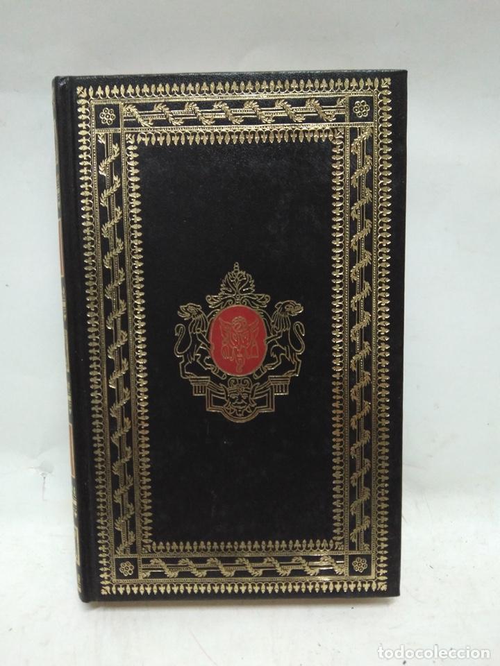 Libros antiguos: LIBRO - STENDHAL - LA CARTOJA DE PARMA II / N-8808 - Foto 2 - 160710598