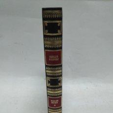 Libros antiguos: LIBRO - GUSTAVO FLAUBERT - MADAME BOVARY II / N-8817. Lote 160712854