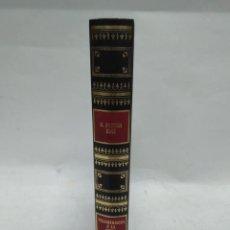 Libros antiguos: LIBRO - N.PASTOR DIAZ - VILLAHERMOSA A LA CHINA I / N-8820. Lote 160713486