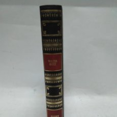 Libros antiguos: LIBRO - WALTER SCOTT - IVANHOE / N-8828. Lote 160716330