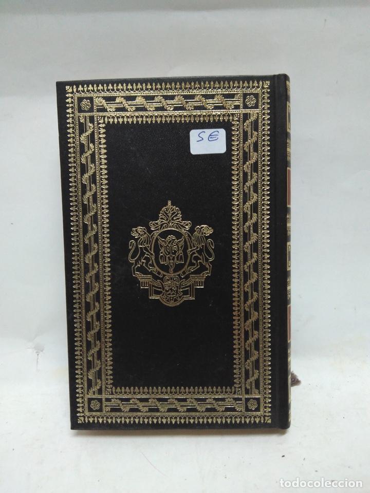 Libros antiguos: LIBRO - STENDHAL - LA CARTUJA DE PARMA I / N-8839 - Foto 3 - 160719714