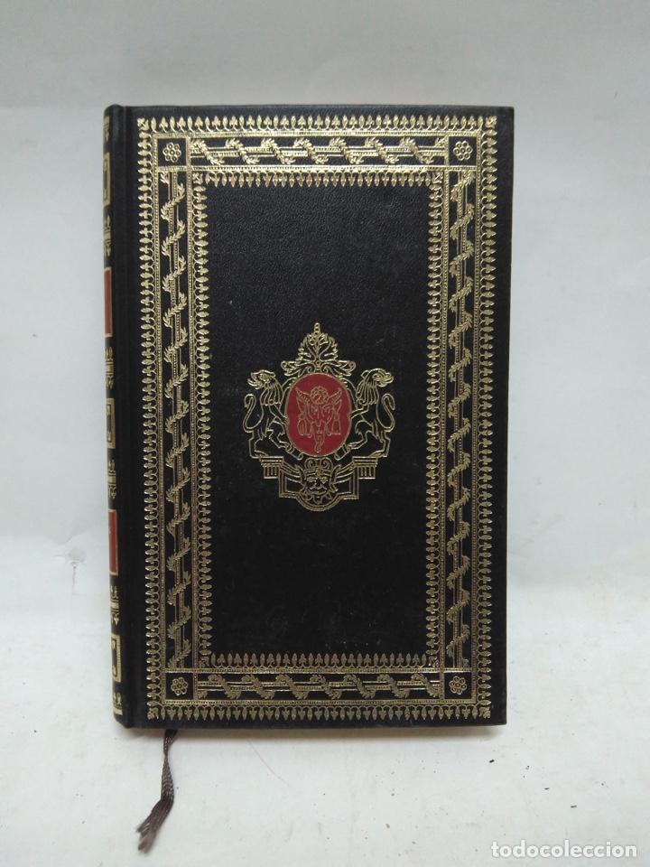 Libros antiguos: LIBRO - STENDHAL - LA CARTUJA DE PARMA I / N-8839 - Foto 2 - 160719714