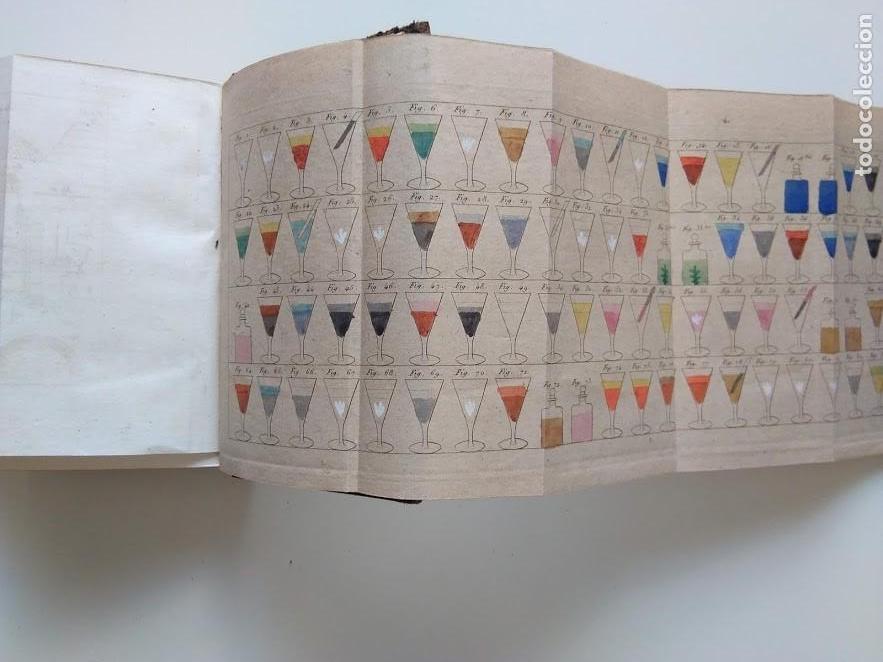 Libros antiguos: OBRAS COMPLETAS DE BUFFON. 30 VOLÚMENES (COMPLETA) 1835 - Foto 6 - 161010294