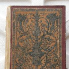 Libros antiguos: MANUAL DE ORNAMENTACIÓN - F.S. MEYER - EDITORIAL GUSTAVO GILI 1929. Lote 161020550