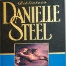 Libros antiguos: UNA CRUEL BENDICIÓN DE DANIELLE STEEL. Lote 161160130