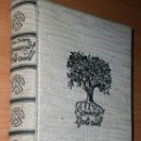 Libros antiguos: KAMERAD! HALT AUS! AUS DER GESCHICHTE DES KREISES STARNBERG DER NSDAP.. Lote 161171578