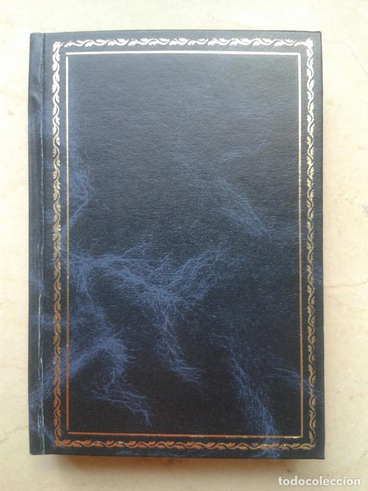 Libros antiguos: EL HADITS DE LA PRINCESA ZORAIDA. LEOPOLDO DE EGUILAZ YÁNGUAS. REENCUADERNADO. 1892 - Foto 2 - 161552874