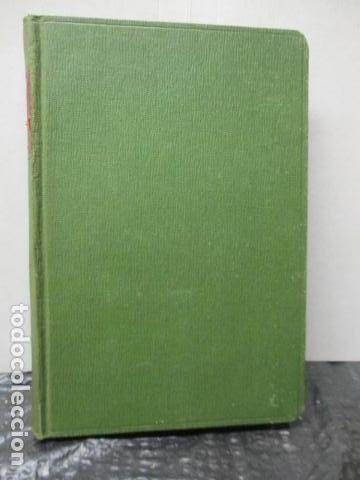Libros antiguos: Pastiches et mélanges. (Francés) Tapa dura – 1919 de PROUST Marcel. - Foto 2 - 161927066