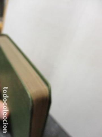 Libros antiguos: Pastiches et mélanges. (Francés) Tapa dura – 1919 de PROUST Marcel. - Foto 4 - 161927066