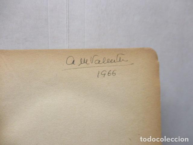 Libros antiguos: Pastiches et mélanges. (Francés) Tapa dura – 1919 de PROUST Marcel. - Foto 9 - 161927066