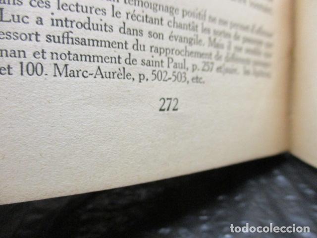 Libros antiguos: Pastiches et mélanges. (Francés) Tapa dura – 1919 de PROUST Marcel. - Foto 17 - 161927066