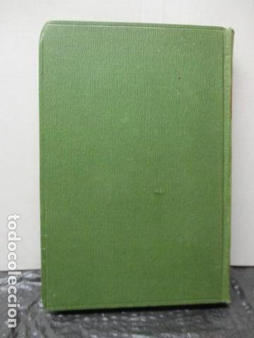 Libros antiguos: Pastiches et mélanges. (Francés) Tapa dura – 1919 de PROUST Marcel. - Foto 18 - 161927066