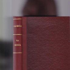 Libros antiguos: PIO BAROJA - LA LUCHA POR LA VIDA / LA BUSCA - ESPASA-CALPE 1938. Lote 162064014