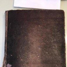 Libros antiguos: MANUEL Mª PUGA Y PARGA PICADILLO LA COCINA PRÁCTICA. MADRID, 1941. . Lote 162104402