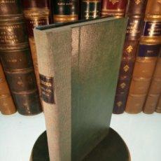 Libros antiguos: LES VIERGES CHRÉTIENNES. RÉCITRS TIRÉS DE LA VIE DES SAINTS. NOTRE-DAME DES PRÉS. MONTREUIL. 1892.. Lote 162172966