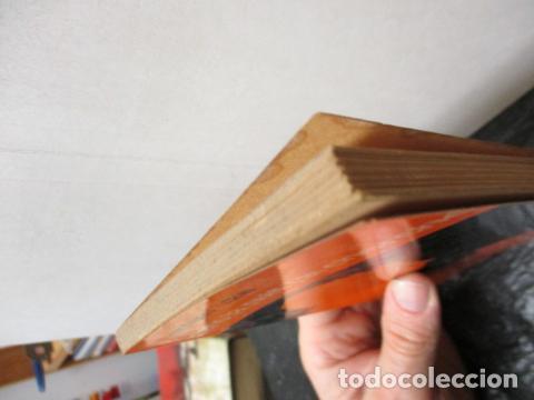 Libros antiguos: DANS LA NUIT JAI CHERCHE - de LOEW, Jacques (EN FRANCES) - Foto 3 - 162404910