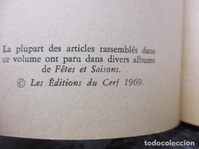 Libros antiguos: DANS LA NUIT JAI CHERCHE - de LOEW, Jacques (EN FRANCES) - Foto 4 - 162404910