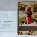 Libros antiguos: ESCULTURA. SALA D'ART SANT JORDI. CATÁLOGO EXPOSICIÓN DOCE ESCULTORES, MARZO 1991. CON INVITACIÓN.. Lote 162704114